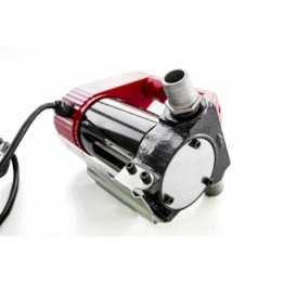 električna pumpa za vodu 12v